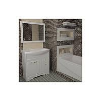 Комплект мебели Mikola-M Classik-2 с умывальником