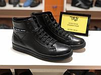 Обувь Prada, фото 1
