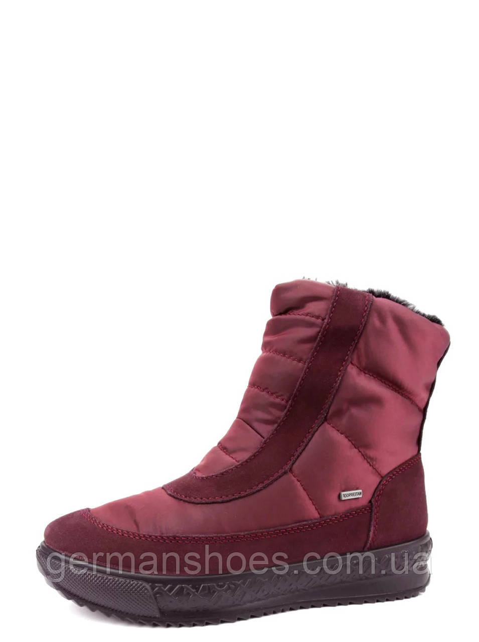 Ботинки женские Romika 8201R200