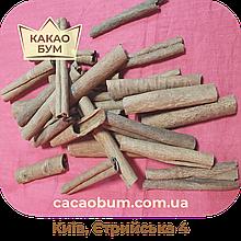 Кориця в паличках(кассія)1 кг