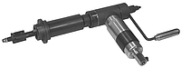 """Машины """"ММО-38-100"""" для удаления оребрения на концах труб"""