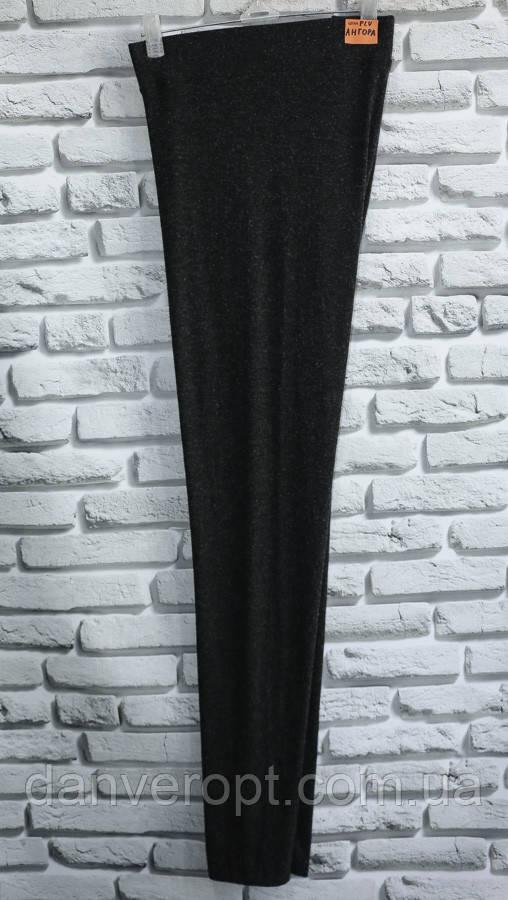 Лосины женские модные стильные размер 2XL-5XL батал купить оптом со склада 7км Одесса