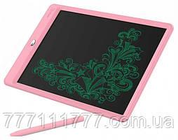 """Детский планшет для рисования Xiaomi Wicue Writing tablet 10"""" Pink"""