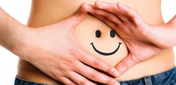 11 причин принимать пробиотики