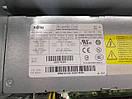 Системний блок Fujitsu P700 E90+ s1155  (Intel i5 2400/8Gb DDR3/Video INTG/ HDD 500gb / WIN 7), фото 3