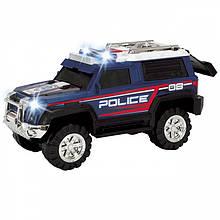 Полицейская машина Dickie 3306008