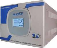 Стабилизатор напряжения RUCELF SDF-II-10000-L