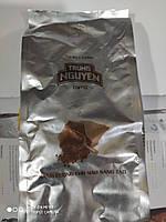 Вьетнамский натуральный Кофе в зернах (зерновой)Trung Nguyen №1 250g