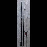Карповое удилище Fishing Roi Commodor  3.5 lb 3.6 м, фото 1