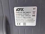 Пылесос AFK 2400 W,  б/у из Германии, фото 2