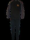 Термобельё CD Termoprof Line LAW Orange Line (XXL)