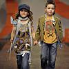 Одежда для детишек от Саншоп