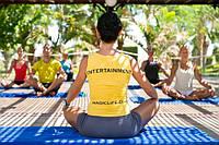 Что такое Хатха йога: правила, упражнения и советы для новичков
