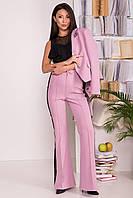 костюм женский Modus Локи 6964