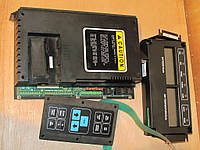 Запасные части spare parts рефконтейнер CARRIER THERMOKING компрессор вентилятор датчик конденсатор контактор