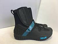 Неопреновые ботинки Teva, 48,5 размер, фото 1