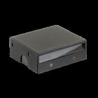 Сканер Opticon F-70, фото 1