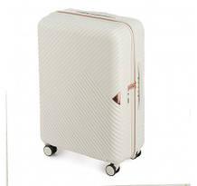 Wittchen чемодан поликарбонат виттчен 65л средний чемодан витчен чемодан