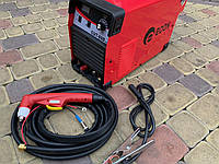 Аппарат для плазменной резки Edon Expert Cut-60D