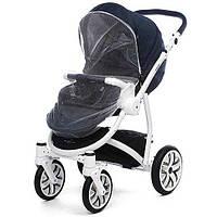 Универсальная москитная сетка для коляски BabyOno (072)