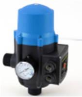 Контроллер Zegor TS-03 давления электронный