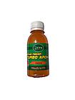 Method Feeder Turbo Aroma 150 мл FPM Baits® Cheese +Betain - Сыр