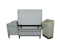 Magido L123 - Установка для промывки деталей горячей водой со специальным моющим средством