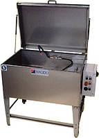 Magido L10 - Автоматическая установка для мойки деталей в горячей воде
