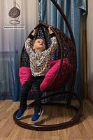 Подвесное кресло кокон Кидс ЮМК