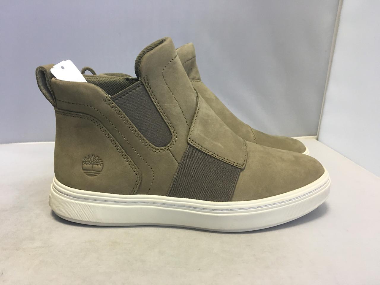 Женские ботинки Timberland, 38 размер, фото 1