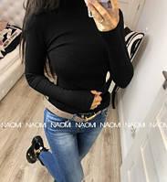 Кофточка  женская  в расцветках 51417, фото 1