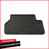 Audi A4 V (B9) 2015- Задний правый коврик
