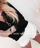 Кофточка  женская  стильная 51418, фото 1
