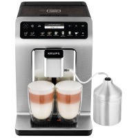 Кофе машина KRUPS EA894T10