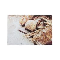 Доска разделочная VIVA BREAD & WHEAT  (C3230C-B5)