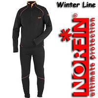Термобелье мужское  Norfin Winter Line