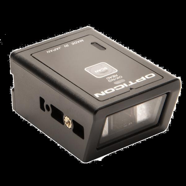 Биоптический сканер Opticon NLV-1001