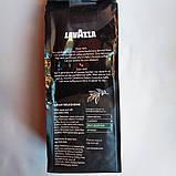 Кава мелена Lavazza Gran Selezione мелений 340, фото 3
