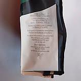 Кава мелена Lavazza Gran Selezione мелений 340, фото 2