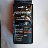 Кофе  молотый Lavazza Intenso молотый 340, фото 3