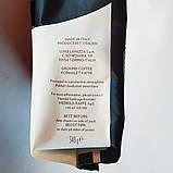 Кофе  молотый Lavazza Intenso молотый 340, фото 2