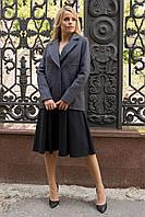 пальто демисезонное женское Modus Белладжио  7817