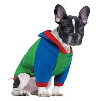 Толстовка Pet Fashion Курт для собак, M2, фото 1