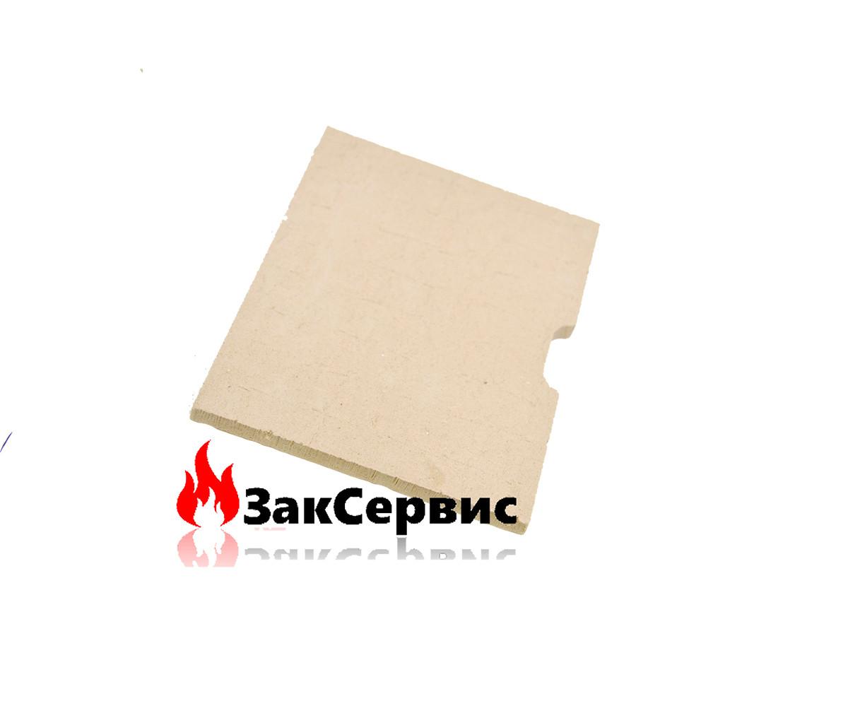 Передняя изоляция камеры сгорания Baxi/Westen Nuvola, Nuvola 3 Comfort, Boyler, Boyler Digit 5213410