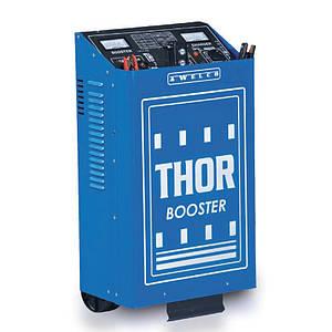 Пуско-зарядні пристрої THOR 650 AWELCO