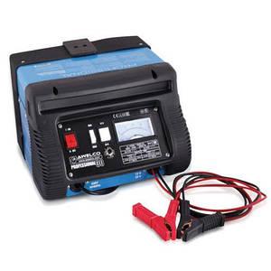 Зарядні пристрої Professional 40