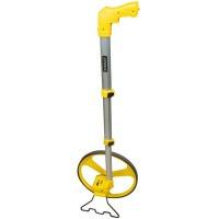 Измер.прибор Stanley  колесо измерительное 1-77-174, 100 см