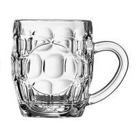 Кружка LUMINARC BRITANNIA / 590 мл д/пива (N1577)