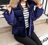 Куртка женская AL-8513-95