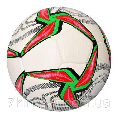Мяч футбольный MS 2338